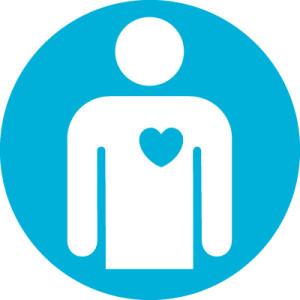 icon-ondernemen-met-hart-en-ziel-ondernemersopstellingen-jerphaaspuntnl